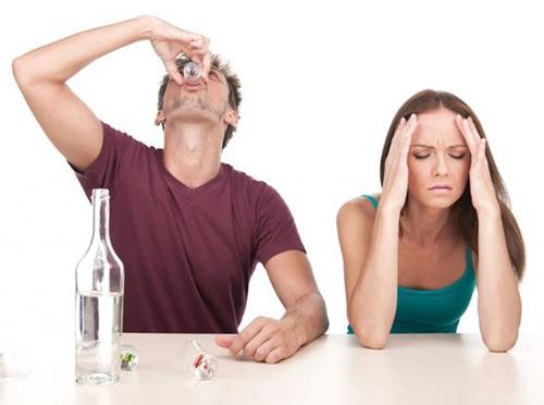 Закодировать от алкоголизма за 1 раз лечение от алкоголизма в г стерлитамак